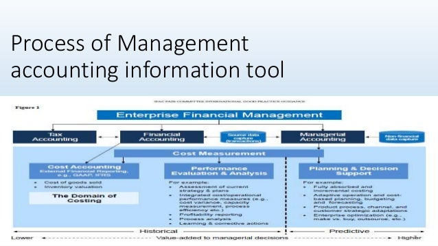 The Importance of Statistics in Management Decision Making