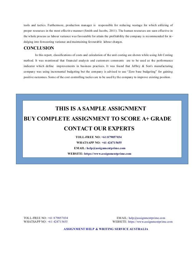 Homework help thesis statement