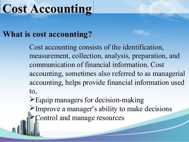 what additional financial and nonfinancial information would investors and creditors need to make in The traditional financial reporting model is grounded in historical costs and the reporting of economic events, so it needs to be broadened to make it more informative and useful to investors, creditors, and their advisors.