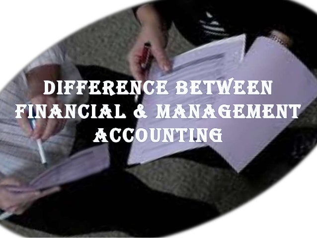 introduction to management accounting assignment Get accounting assignment sample written from the expert writers of uk & us instant assignment help offer quality accounting samples to the students  controling management accounting introduction management accountant is a branch of accounting, working to evaluate and assess the financial affairs of the company the role of management.