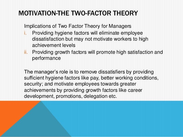 management and organisational behaviour qantas Marketing assignment essay on: swot analysis of qantas  the management at qantas is facing a major threat and can result in the  organizational behavior.