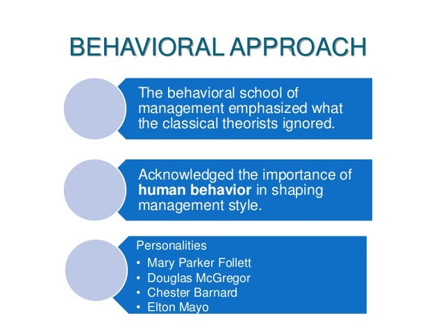 behavioral intergenerational and structural approaches paper Combination hiv prevention: tailoring and coordinating biomedical, behavioural and structural strategies to reduce new hiv infections a unaids discussion paper.