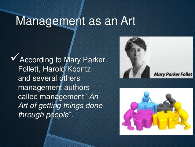 management an art or a Nature and significance of management important questions for cbse class 12  nature of management: management as an art, science and.