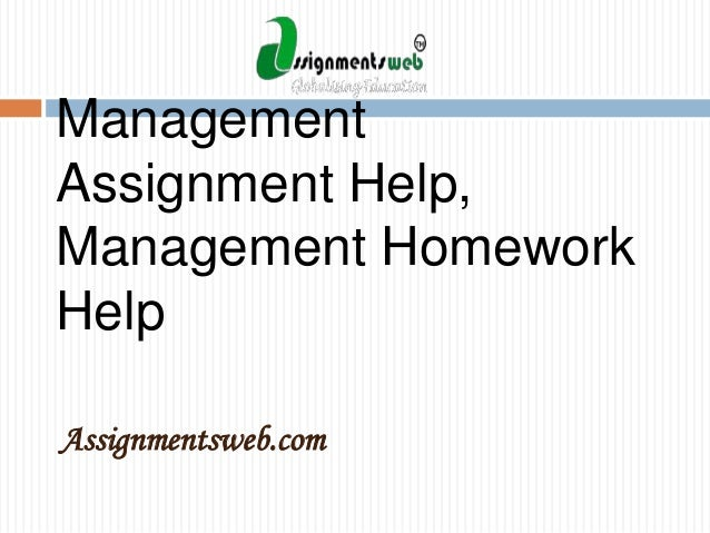 Operations management homework help oneclickdiamond com