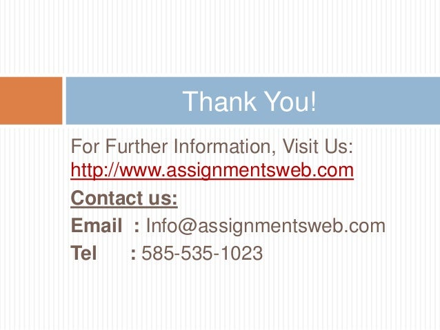Project Management Assignment Help Project Management Ask Assignment Help