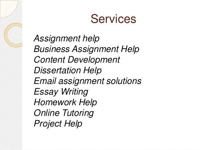 Mba Admission Essay Services Nyu Stern