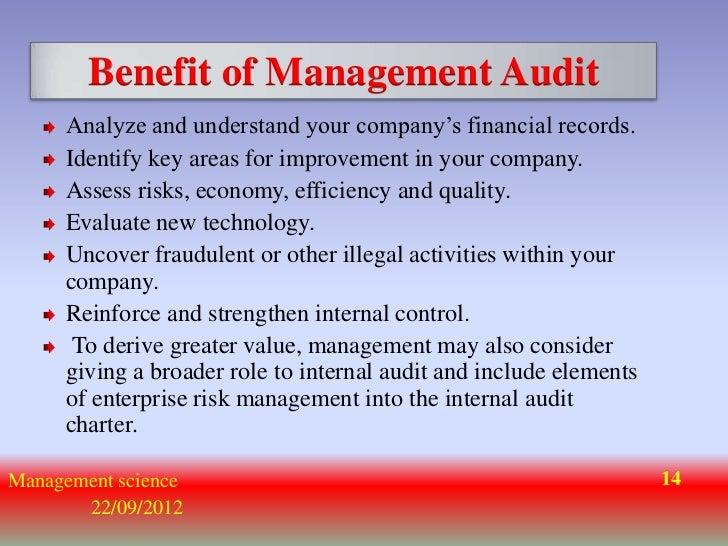 management science approach pdf