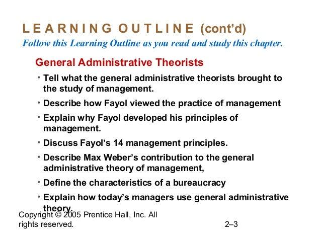 Management ch2 Slide 3
