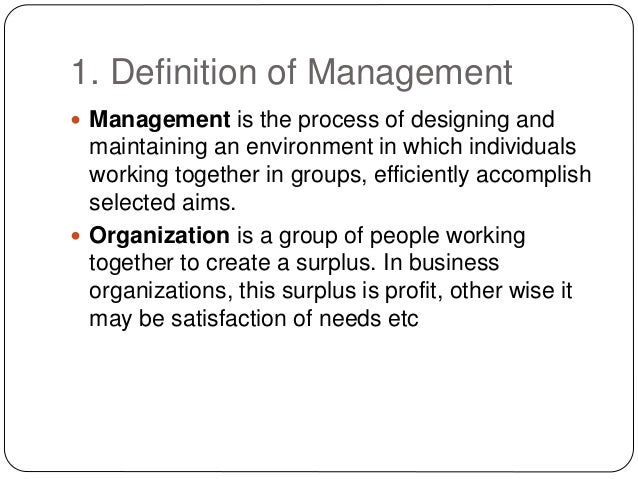 an analysis of the organizations external environment which includes the factors that affect its per Industry environment set of factors that directly influences a firm and its competitive external environmental analysis strategic management- chapter two.