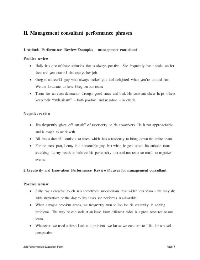 narrative report in my hotel front desk ojt _ narrative report on – the – job training undertaken at  in the  hospitality industry such as culinary, front office, tourism, and hotel operations.