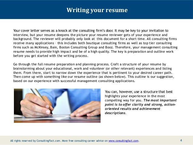 Economics Homework Help Experts consulting resume sample Guide to