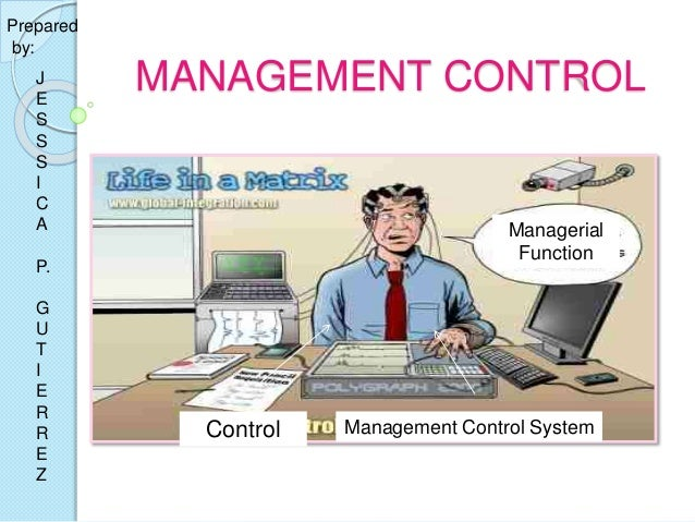 management function controlling Encyclopedia of business, 2nd ed management functions: log-mar.