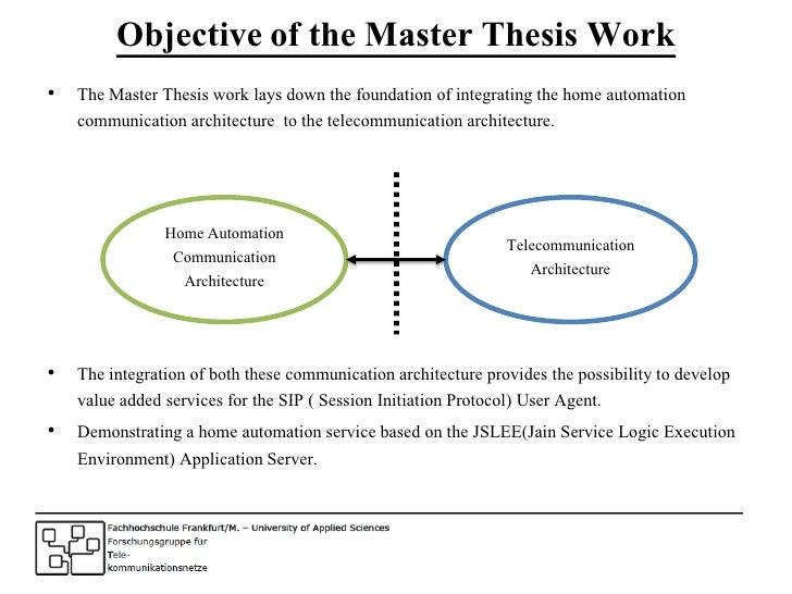 Master thesis rwth architekturzentrum