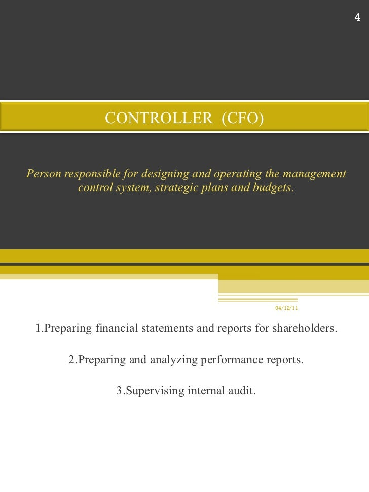 "case 1 rendell Management control systems ""case analysis: rendell company"" prepared by: martinus anggi apriliawan 64-int-a master of management faculty of business and economics."