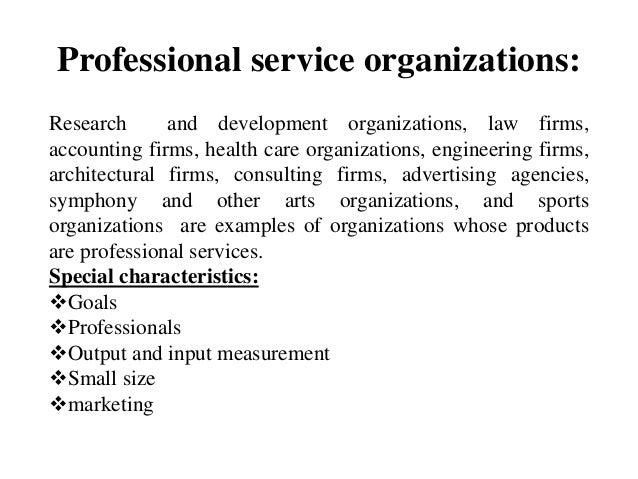 professional organization examples juve cenitdelacabrera co