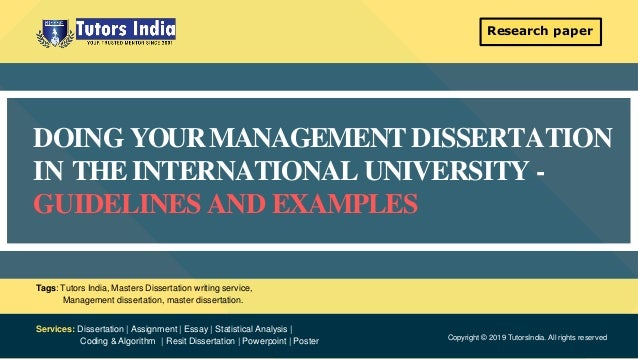 Write management dissertation professional thesis proposal editor sites us