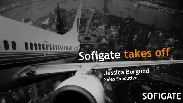 Sofigate was founded by Juha Huovinen, the Chairman of the Board IT Management as a Service enabled clients to focus on th...