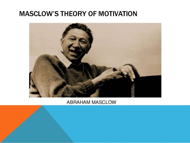 the importance of motivation in the concept of sociology Since the concept, condition, and value of childbearing is associated with  of  important people or the expectations of others and the motivation to follow the.