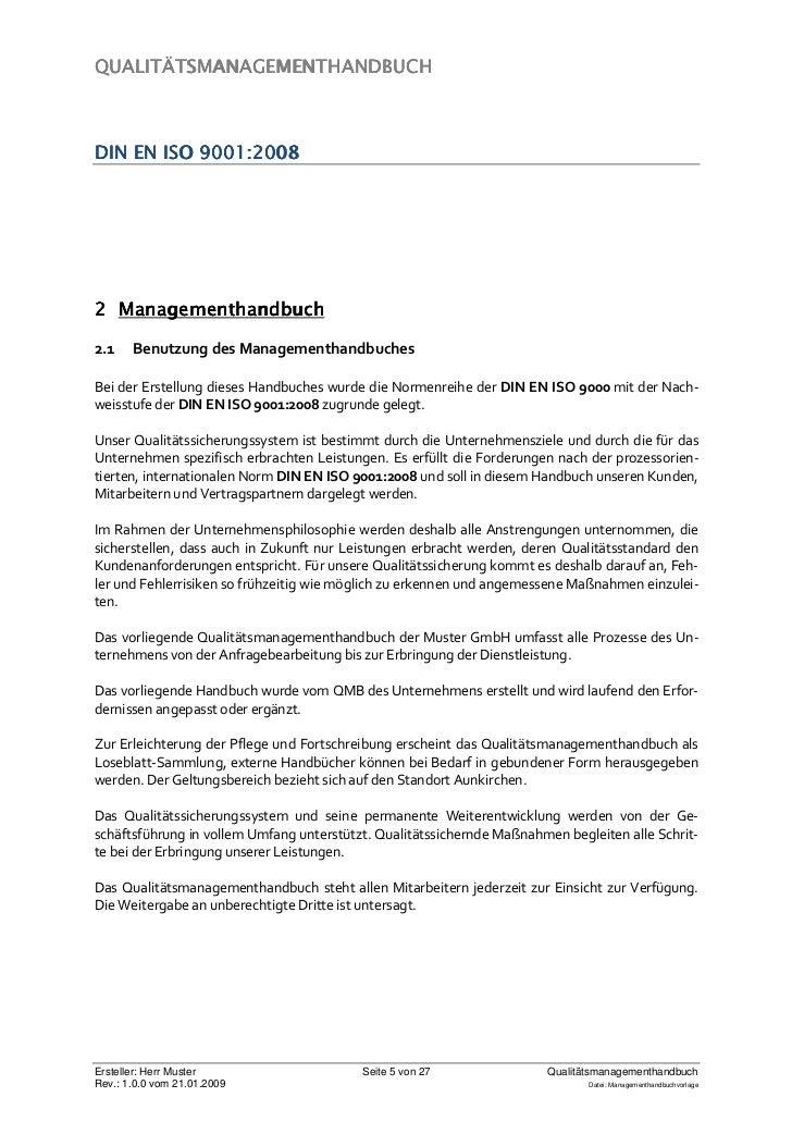 Erfreut Mitarbeiter Handbuch Vorlage Fotos - Beispiel Wiederaufnahme ...