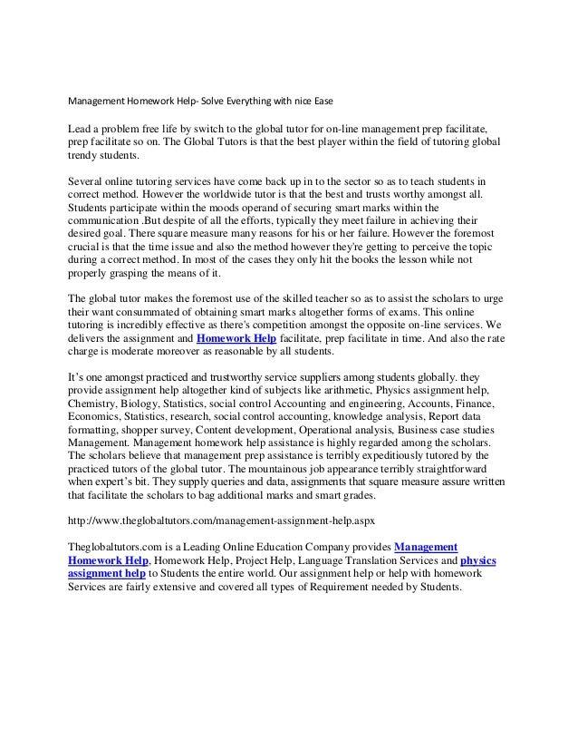 disneyland descriptive paragraph