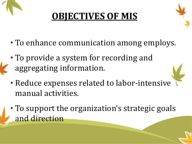 evaluate the impact of the achievement of objectives on strategic ambitions 1 a specific result that a person or system aims to achieve within a time frame and with available resources in general, objectives are more specific and.