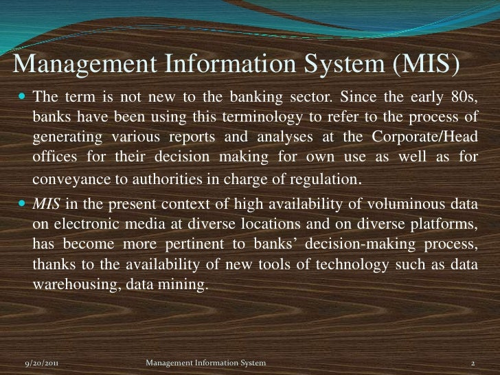 management information system of samsung 52 samsung information systems america jobs available on indeedcom search from research scientist, financial planning analyst, information security analyst and more.