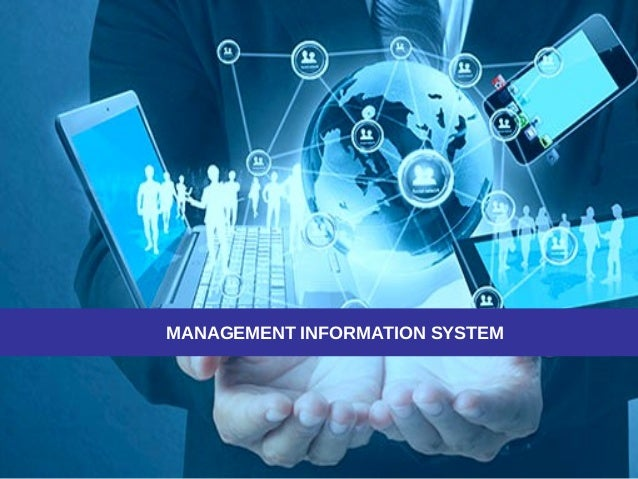 managing information ih h The information available on this portal is being compiled from health management information system (hmis) and other varied information sources such as national family health survey (nfhs), district level household survey (dlhs), census, srs and performance statistics.