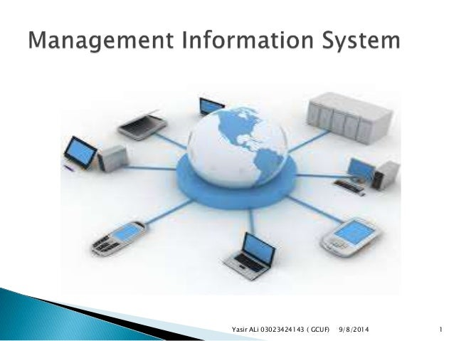 business information systems We have reviewed how the business use of information systems has evolved over the years, from the use of large mainframe computers for number crunching, through the introduction of the pc and networks, all the way to the era of mobile computing.