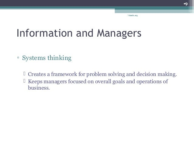 managing information ih h Get this from a library managing information security [john r vacca] -- managing information security offers focused coverage of how to protect mission critical systems, and how to deploy security management systems, it security, id management, intrusion detection and .