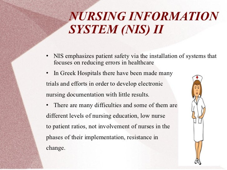 patton fuller hospital changes in the nurse to patient ratio Patton fuller hospital changes in the nurse to patient ratio patton-fuller ratio computation shourn henderson, marilyn lilly, noralva rodriguez hcs/405 february 11, 2013 dr ben kukoyi patton-fuller ratio computation introduction this paper will address the ratio computations to patton-fuller community hospital taken from audited and unaudited reports from 2008-2009.