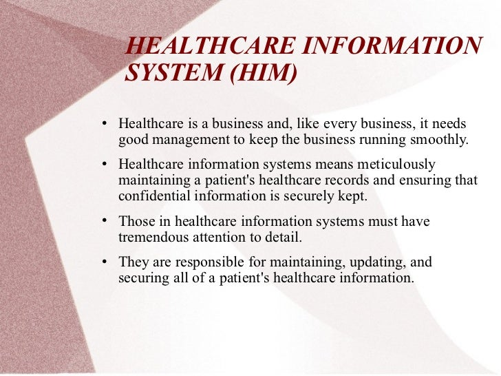 interview report leadership in the healthcare system Leaders and clinicians, and are recruiting more technology, data  lens into the  future health system ceo interviews 2  this qualitative report is based on.