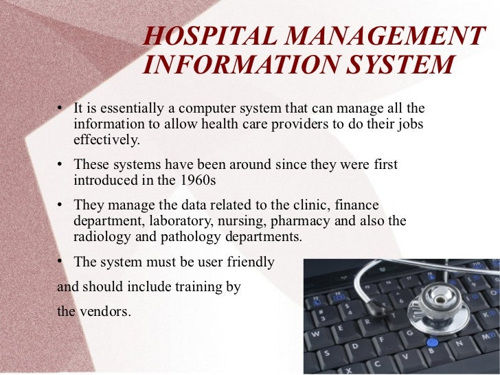 effectiveness of electronic medication administration record system information technology essay 2017 health information technology annual report the report summarizes the collective group of active research projects, each contributing to the evidence base on the impact of health it on the quality, safety, effectiveness, and efficiency of health care.