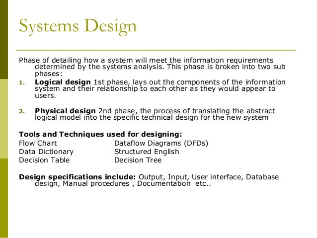management information system  mis