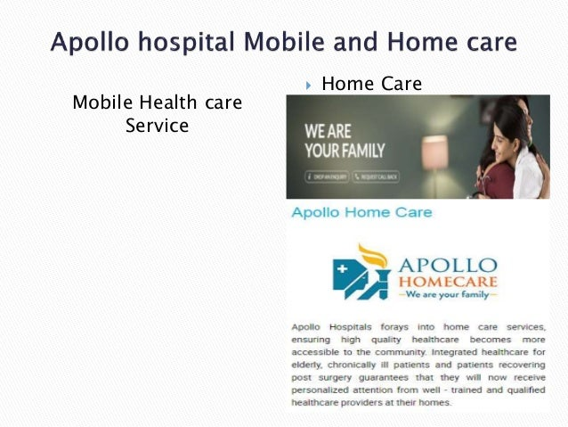 apollo hospital online lab reports Apollo diagnostics, india's largest diagnostic center & pathology lab offers a  wide range of diagnostic tests & procedures across the country.