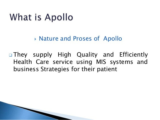 apollo hospital online lab reports hyderabad Home » anatomic pathology and cytology lab services department of anatomical pathology and cytology with apollo hospitals to provide on-demand.