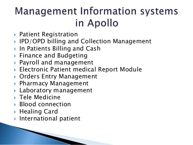 apollo hospital online lab reports hyderabad Welcome to apollo hospitals, bengaluru  apollo specialty hospital, jayanagar apollo hospitals, sheshadripuram talk to apollo.