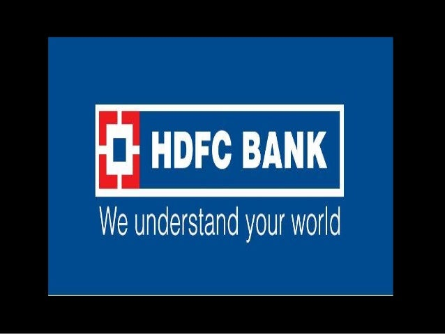 hdfc bank management system Hdfc bank question papers  probationary officers or management trainee need to clear common written examination  (it specialist, system and data manager,.