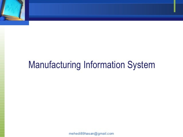 management information system assignment About this assignment in this course, you have learned that businesses utilize database management systems (dbms) to store, organize, retrieve, manipulate, and report data.