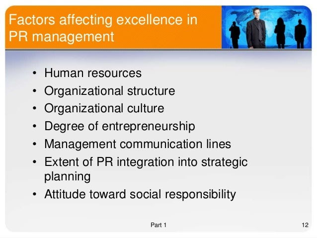 Trait Theory of Leadership and Its Key Characteristics