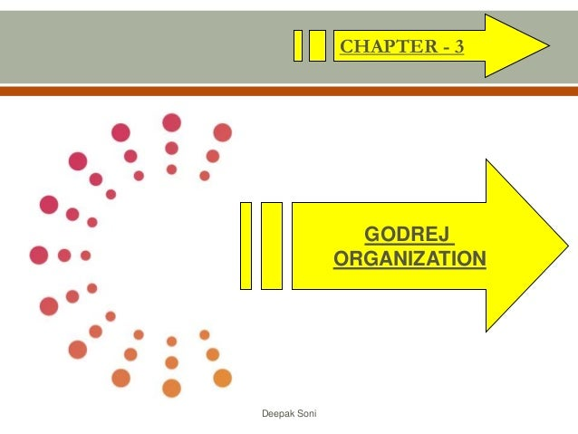 organisation structure of godrej Overview corporate structure quarterly results investors kit annual reports   agm & egm documents concall transcripts faqs investors enquiry.