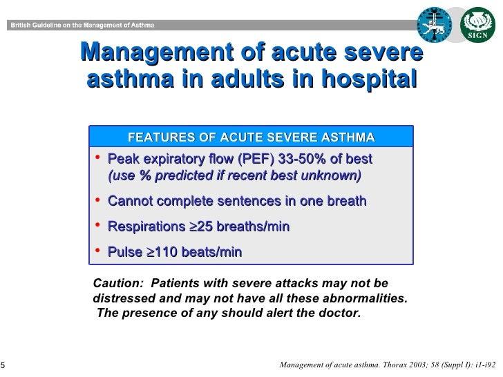 best asthma steroid inhaler
