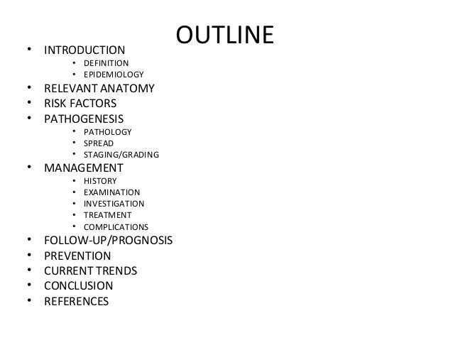Management of advanced prostate carcinoma Slide 2
