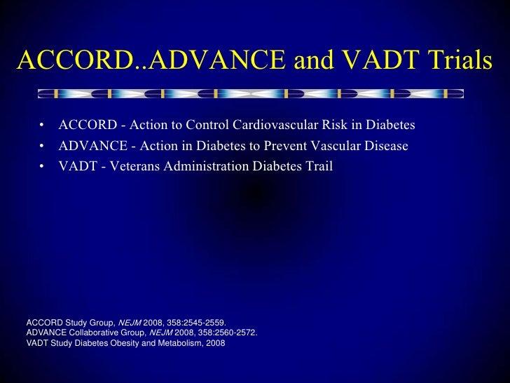 Initiating Insulin in Type 2 Diabetes - NEJM Journal Watch