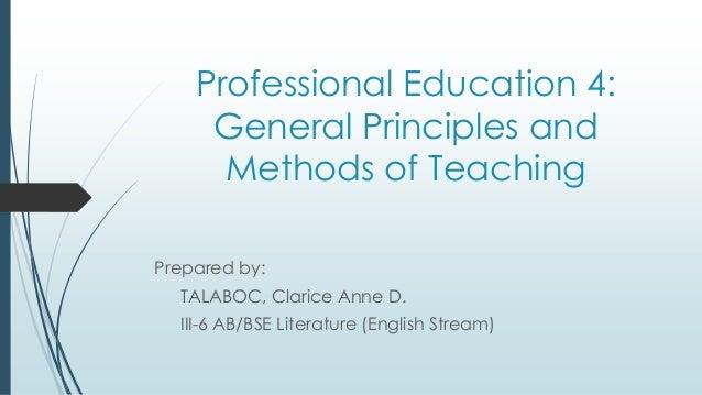 Nursing Fundamentals-Professionalism and Discipline Essay - Part 2