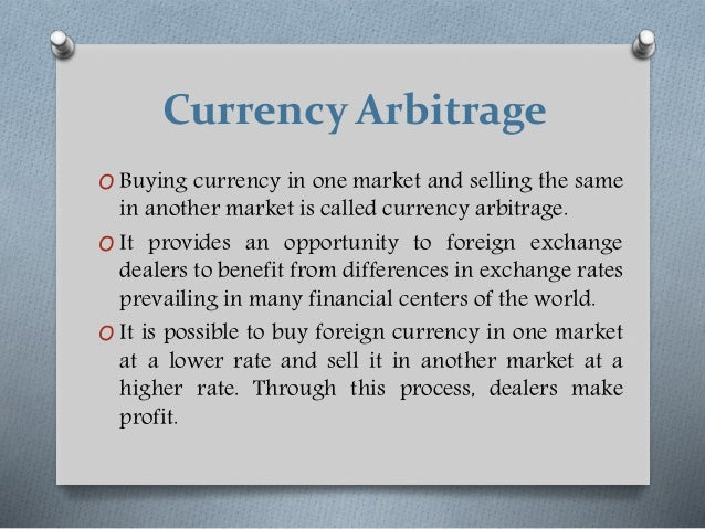 foreign exchange market and marks Thomson reuters foreign exchange pricing data offers exclusive access to specialist money market data, and the tools to manage trading analysis, risk and operations.