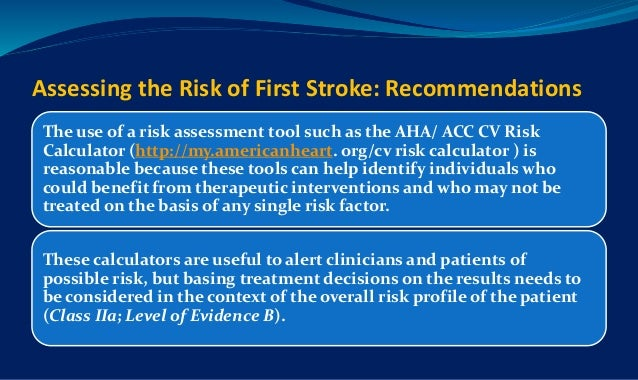 Management of hypertension hyperglycemia in stroke