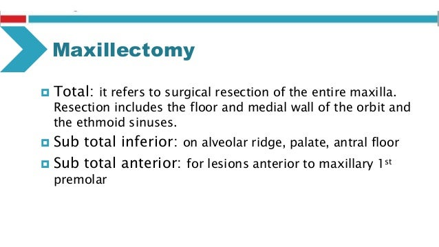 Immediate reconstruction Advantages o Single stage surgery o Early return of function o Minimal compromise of esthetics Di...