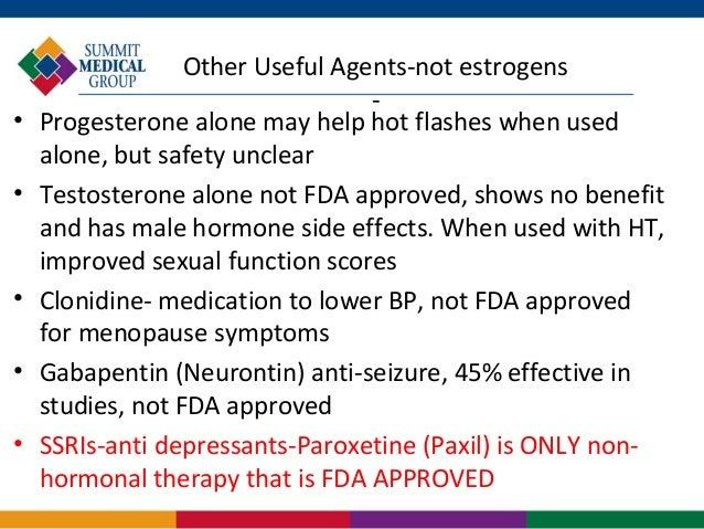 cialis 10 mg durata effetto