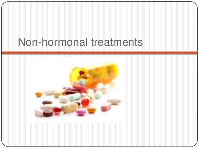 Act Breast Cancer Treatment Side Effects