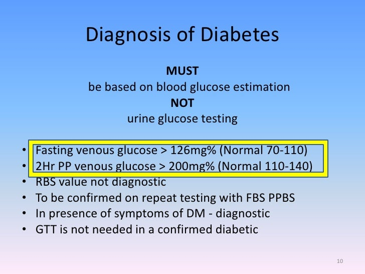 japan microvascular complications of diabetes market The number of microvascular complications is associated with 4% to the hba1c values of the japan diabetes the number of microvascular complications.